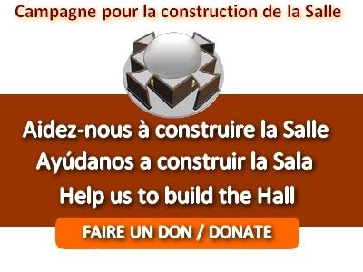 Aidez nous