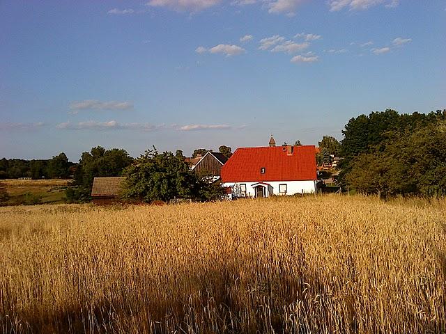Wiesenburg