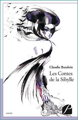 Contes de la Sybille